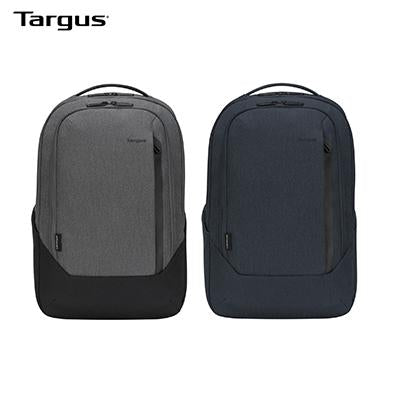"Targus Cypress 15.6"" Hero Backpack with EcoSmart®"