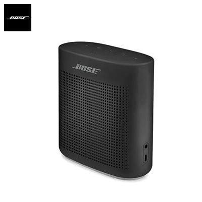 Bose SoundLink Color Bluetooth Speaker II | Executive Corporate Gifts Singapore