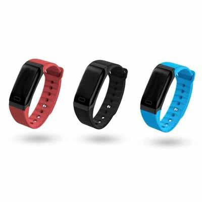 Smart Fitness Tracker | Executive Corporate Gifts Singapore