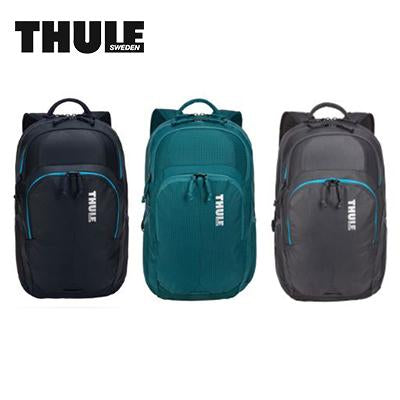 Thule Chronical 28L Laptop Backpack