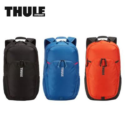 Thule Achiever 22L Laptop Backpack