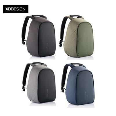 Bobby Hero Regular Anti-Theft Backpack | Executive Corporate Gifts Singapore