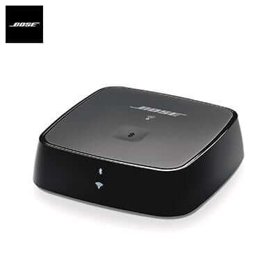 Bose SoundTouch Wireless Link Adapter | Executive Corporate Gifts Singapore