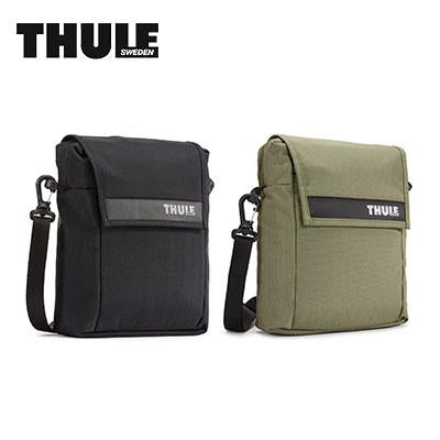 Thule Paramount Crossbody Bag | Executive Door Gifts