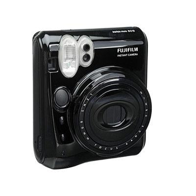 Fuji Photo Instax Mini 50S | Executive Door Gifts