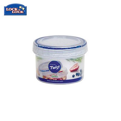 Lock & Lock Twist Food Container 150ml | Executive Corporate Gifts Singapore