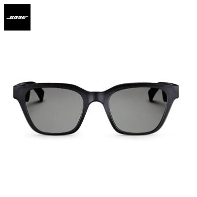 Bose Frames Audio Sunglasses | Executive Corporate Gifts Singapore
