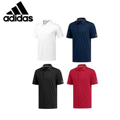 adidas MA Polo T-Shirt (Men) | Executive Corporate Gifts Singapore
