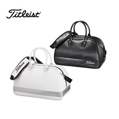 Titleist Sport Boston Bag