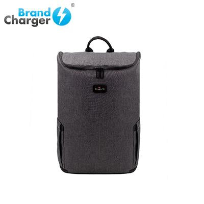 BrandCharger Marco Polo Toiletry Bag | Executive Corporate Gifts Singapore