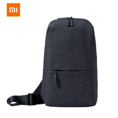 Xiaomi Mi City Sling Bag | Executive Door Gifts