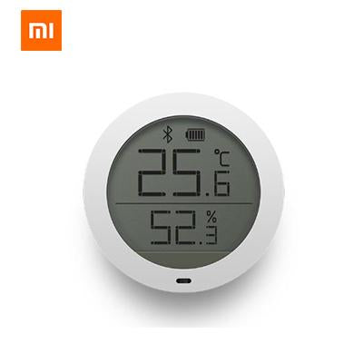 Xiaomi Mi Temperature and Humidity Monitor | Executive Door Gifts