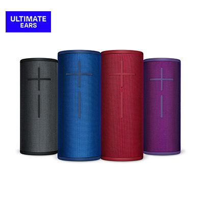 Ultimate Ears BOOM 3 Speaker | Executive Corporate Gifts Singapore
