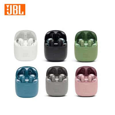JBL Tune 220TWS Wireless Earbuds