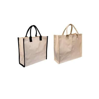 10oz Eco-Friendly Cotton Bag