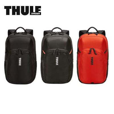 Thule Chronical 26L Laptop Backpack