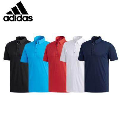 Adidas Corporate Golf Polo Shirt | Executive Door Gifts
