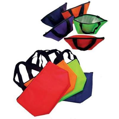 Tote Cooler Bags | Executive Door Gifts