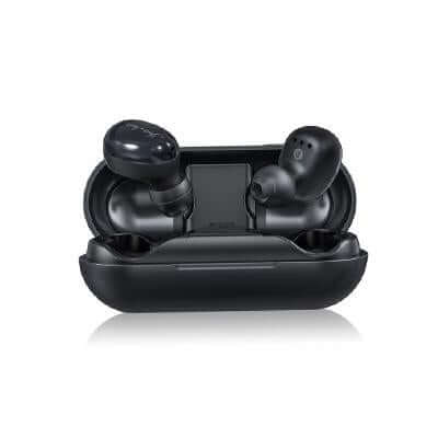 Jade Audio EW1 True Wireless Earbud | Executive Corporate Gifts Singapore