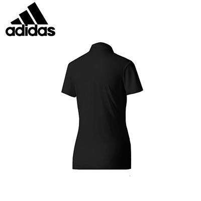 adidas MA Polo T-Shirt (Women) | Executive Corporate Gifts Singapore