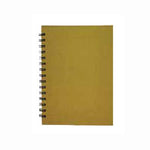Leatherette A5 Notebook | Executive Corporate Gifts Singapore