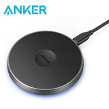 Anker PowerTouch 10 USB-C Fast Wireless Charger | Executive Corporate Gifts Singapore