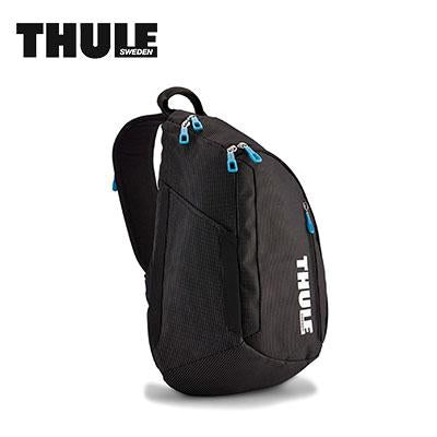 Thule Crossover 17L Sling Bag | Executive Door Gifts