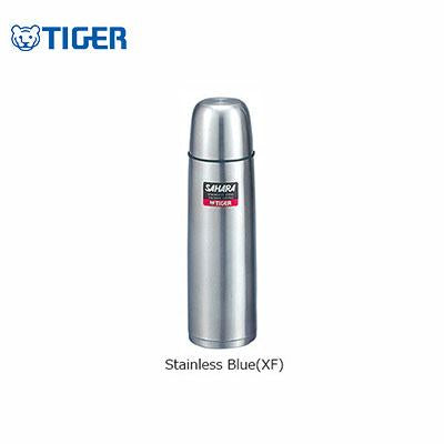 Tiger Stainless Steel Flask MSC-B