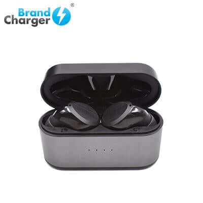 BrandCharger ARIA T3S True Wireless Earbud | Executive Corporate Gifts Singapore