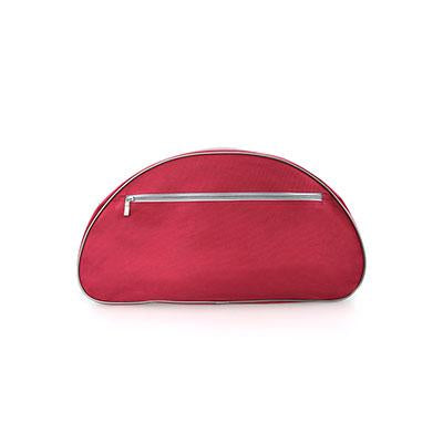 Travel Bag with Shoe Compartment | Executive Corporate Gifts Singapore