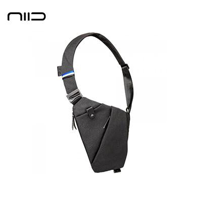 NIID NEO Right Handed Sling Bag | Executive Corporate Gifts Singapore