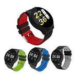 TFT Colour Screen Smart Sports Bracelet | Executive Door Gifts