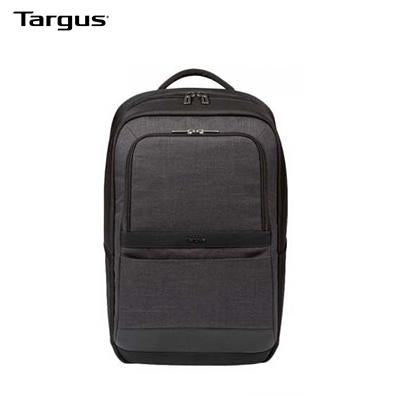 Targus CitySmart Essential Multi-Fit Laptop Backpack | Executive Corporate Gifts Singapore