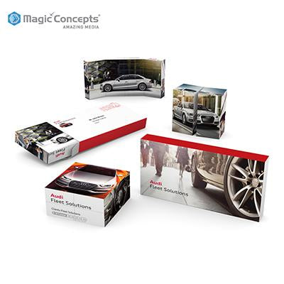 Magic Concepts Magic Tile | Executive Corporate Gifts Singapore