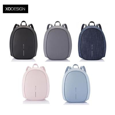 Bobby Elle Anti-Theft Backpack | Executive Corporate Gifts Singapore