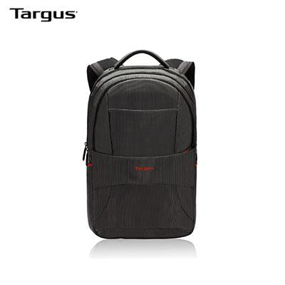 "Targus 15.6"" City Intellect Backpack 
