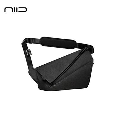 NIID Fold 15 Inch Laptop Sleeve | Executive Corporate Gifts Singapore