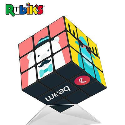 Rubik's Cube 3×3 (57 mm) | Executive Corporate Gifts Singapore
