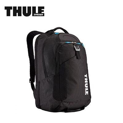 Thule Crossover 32L Laptop Backpack