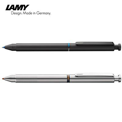 Lamy Multisystem ST Tri-Pen 0.5 | Executive Door Gifts