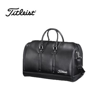 Titleist Classic Boston Bag