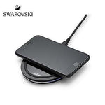 Swarovski Wireless Charger | Executive Corporate Gifts Singapore