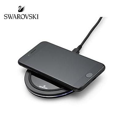 Swarovski Wireless Charger | Executive Door Gifts