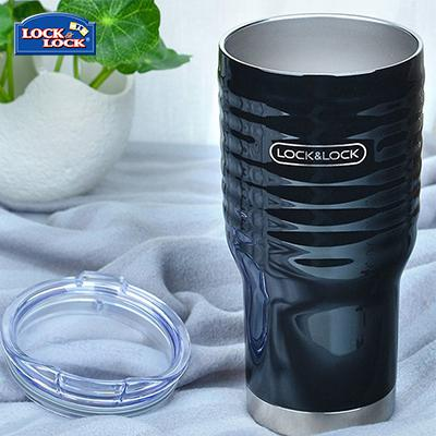 Lock & Lock Wave Tumbler 750ml | Executive Corporate Gifts Singapore