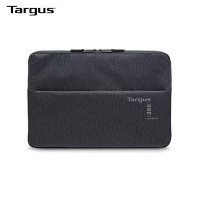 Targus 14'' 360 Perimeter Sleeve | Executive Corporate Gifts Singapore