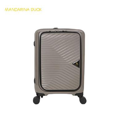 Mandarina Duck Smart 19'' Business Causal Luggage Bag | Executive Corporate Gifts Singapore