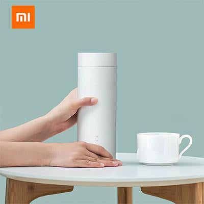 Xiaomi Viomi Portable Electric Cup | Executive Corporate Gifts Singapore