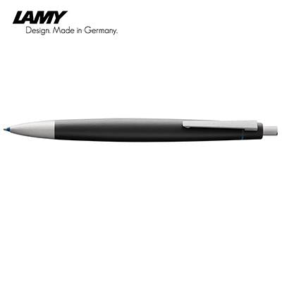 Lamy Multisystem 2000 Pen Black | Executive Door Gifts