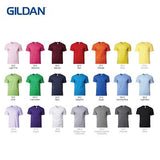Gildan Softstyle Cotton Adult T-Shirt | Executive Door Gifts