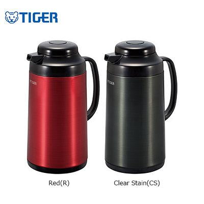 Tiger Pro Handy Jug 1000ml PRO-C | Executive Door Gifts